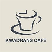 KWADRANS CAFE TORUŃ