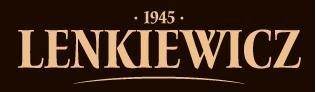 Lenkiewicz