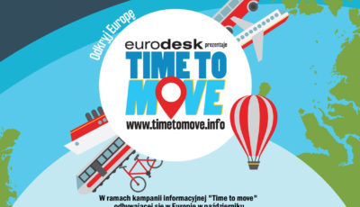 time-to-move-plakat