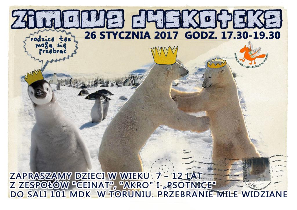 PSOTKI-I-SMIESZKI-ZIMOWA-DYSKOTEKA-2017