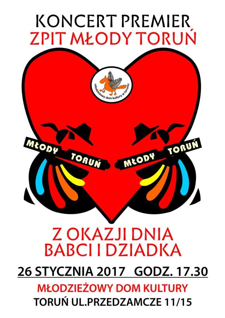 folklor-mlody-torun-premiery-dla-dziadka-i-babci-2017