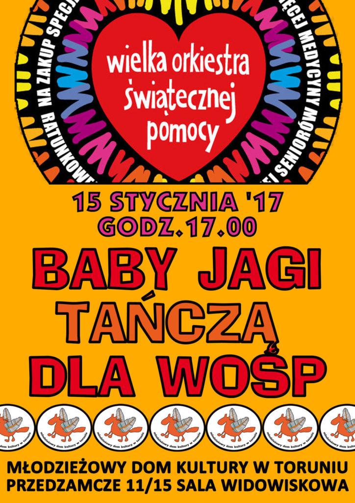 impreza-sporad-baby-jagi-dla-wosp-b1