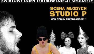 teatr STUDIO P WYSTAWA DOMYSLY RZECZYWISTOSCI I SPIEWOGRA ZARTOBLIWA 2017 (2)